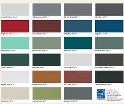 44 Memorable Dupont Automotive Paints Color Chart