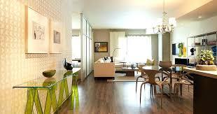 Top Interior Design Firms Beauteous Top Residential Interior Design Firms Chicago New Bungalow Villa