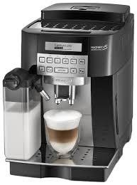 <b>Кофемашина</b> De'Longhi <b>Magnifica ECAM</b> 22.360 — купить по ...