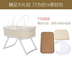 factory baby crib simple design baby for wooden bed