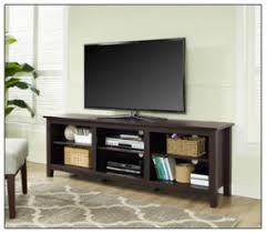 vizio tv stand best buy. walker edison - tv stand for most flat-panel tvs up to 70\ vizio tv best buy