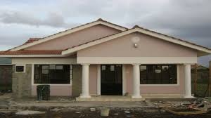 three bedroom bungalow house plans in kenya ifmore nurse resume bungalows four square bungalow blueprints