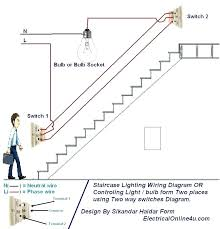 lamp socket switch wiring diagram wiring diagrams second wiring 3 way bulb wiring diagram inside lamp socket switch wiring diagram