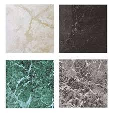 marble floor tile adhesive fresh self adhesive floor tiles coscaorg green marble vinyl floor tile in
