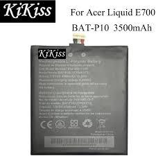 BAT P10 Battery For Acer Liquid E700 ...