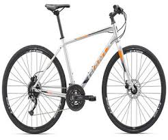 Performance Hybrid Bikes - Wyckoff Cycle | Bicycle Shop in Wyckoff ...