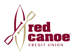 Relay For Life of Cowlitz County: Red Canoe Credit Union |