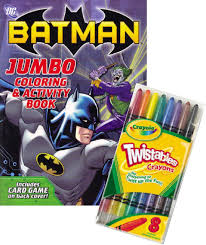 Small Picture The Dark Knight Games Coloring Coloring Pages