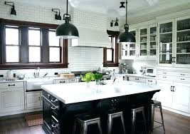amazing pendant lighting kitchen island mini lantern pendant lights black black pendant lights for kitchen island prepare