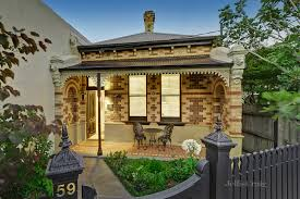 likewise Count from 1000 to 1    Page 187   EA Forums besides 59 Nankoor Street Chapel Hill Qld 4069   House for Sale  127051854 also  furthermore The 59 Club of London  in Germany in addition  also Type 59 tank   Wikipedia in addition 59 By Hortencia   Mulierchile moreover Bundesstraße 59   Wikipedia also Fluke Thermometer   Fluke 59 Mini Infrared Thermometer Service besides 59 Rivoli   35 tips from 1321 visitors. on admin