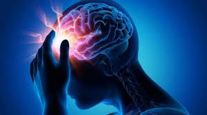 Deja de rumiar! Reflexionar demasiado sobre los problemas puede convertirse  en un problema en sí mismo