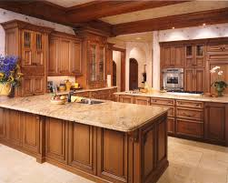 laminate sheets for countertops decoration