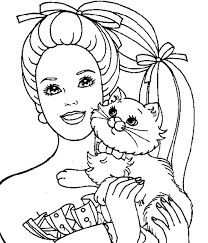 Small Picture Special Kitten Coloring Pages Top Child Colori 3196 Unknown