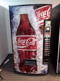 Vendo Parts Vending Machine Mesmerizing Vintage Soda Machines Collection On EBay