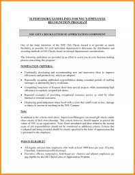 011 Template Ideas Letters Of Appreciation Letter Commendation
