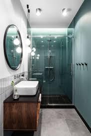 Best 25+ Apartment locator ideas on Pinterest | Studio layout ...