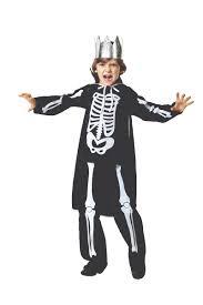 <b>Карнавальные костюмы</b> для мальчиков купить в интернет ...