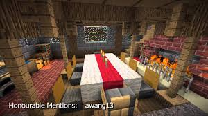 Awesome medieval bedroom furniture 50 Canopy Bed Minecraft Furniture Server Medieval Contest Youtube Minecraft Furniture Server Medieval Contest Youtube