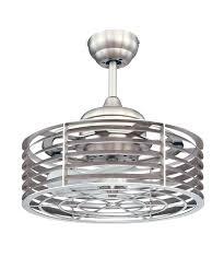 24 ceiling fan with light ceiling fan with light best ceiling fans images on modern ceiling 24 ceiling fan with light