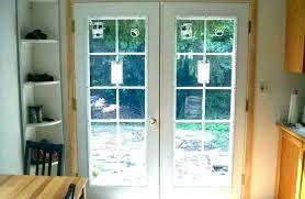 wooden sliding doors sliding door cast sliding glass door replacement cost estimator wooden sliding doors sliding