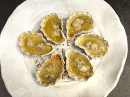 chargrilled oysters recipe jpg