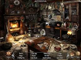 Find hidden clues and solve exciting puzzles across beautiful locations that draw you right into the heart of the mystery! Mystery Legends Sleepy Hollow Ipad Iphone Android Mac Pc Game Big Fish