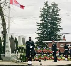 Detective Constable Marvin MacDonald... - Ontario Provincial Police - East  Region | Facebook