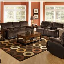 wall paint with brown furniture. Chocolate Brown Sofas For Sale Color Combinations With Sofa Colour Schemes Leather Couch White Coffee Table Wall Paint Furniture W