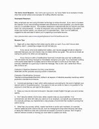 10 Payroll Specialist Cover Letter Payment Format