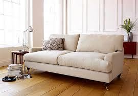 mayfair sofa 2 seater leather corner sofa