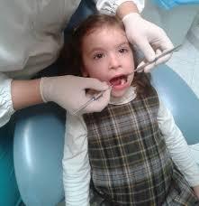 Studio Dentistico Colaiaco Dr Antonio 205 Kuvaa 7 Arvostelua