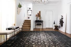 large area rugs that can instantly transform any room