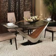 hillside contemporary furniture bloomfield hills mi. Elite Modern Hillside Contemporary Furniture Bloomfield Hills Mi