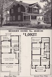 modern arts and crafts home plans fantastic modern craftsman house