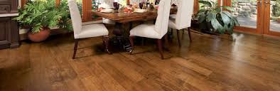 hundreds of canadian american hardwood flooring options to choose fromview more