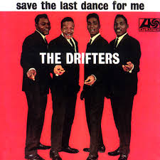 The <b>Drifters</b>: <b>Save the</b> Last Dance for Me - Music on Google Play