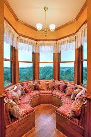 Turret Room Design Designs We Liked Building Our Dream Home