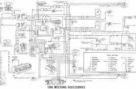 boss snow plow wiring diagram wiring diagrams best boss snow plow wiring diagram