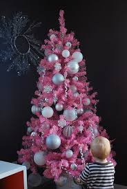 You might also like.. 15 Cute and Beautiful Pink Christmas Tree Decorating  Ideas