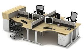 office desking. Desking Systems Office