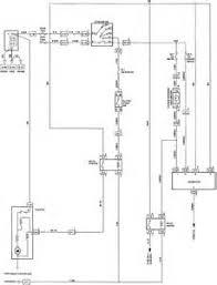 isuzu rodeo wiring diagram images 1997 isuzu rodeo wiring harness diagrams 1997 get