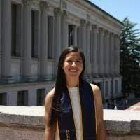 "4 ""Isabella Roberson"" profiles   LinkedIn"