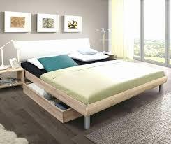 Ikea Schlafzimmer Planer Beistelltisch Online Einrichten Mit