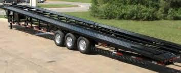 haulmark trailer wiring schematic images wiring diagram on for 7 take 3 trailers trailer hauler