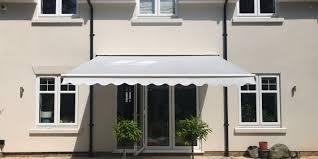patio awnings manufacturer awnings