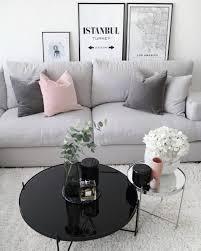 Couchtisch Cupid Mit Glasplatte Decor Wohnzimmer Dekor Fur U