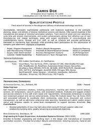Best 10 10 Most Successful Resume Format 2015 Samples Ideas On
