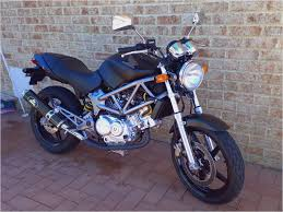 honda vtr 250 wiring diagram wiring diagram and schematic honda vtr250 39 98 total motorcycle forums