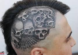 Tetování Předloktírar Ulozto