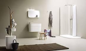 Bagno Giapponese Moderno : Accessori bagno design moderno triseb